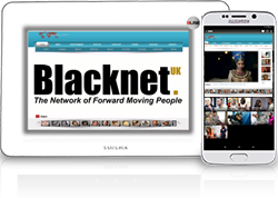 www.blacknet.co.uk